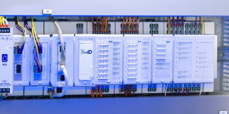 LED Stromsparmodus, wozu eigentlich?