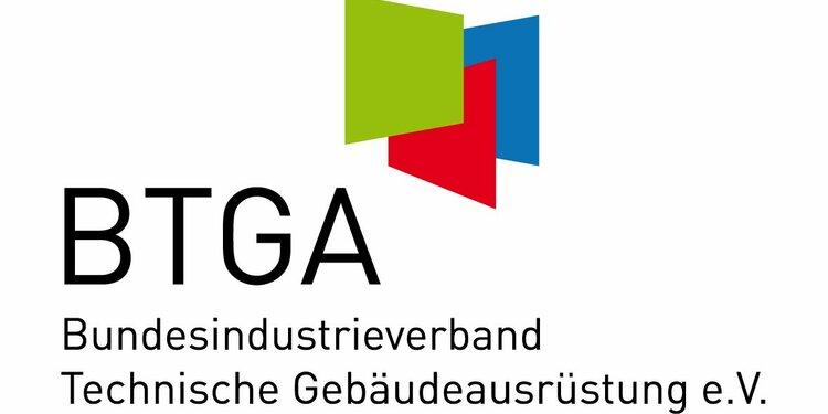 """Weiterbildungsseminar """"Servicemonteur BTGA"""""""