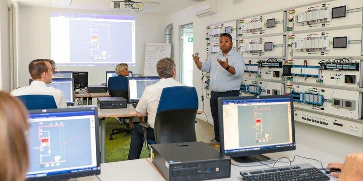 Priva Online Seminare – Lehrlauf statt Leerlauf