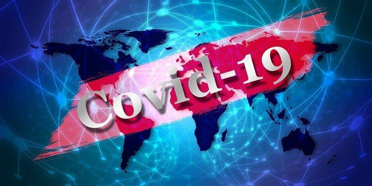 Corona Virus – Gemeinsam durch die Krise