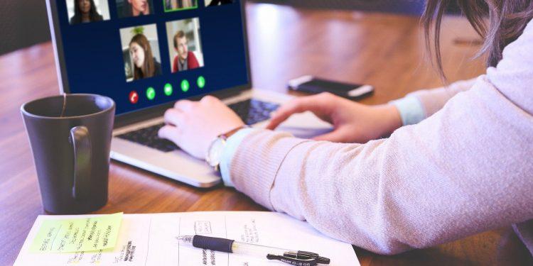 Priva Online Seminare – ein voller Erfolg
