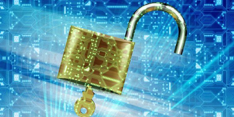 Online Sicherheitsprobleme – Mit Sicherheit ein Problem