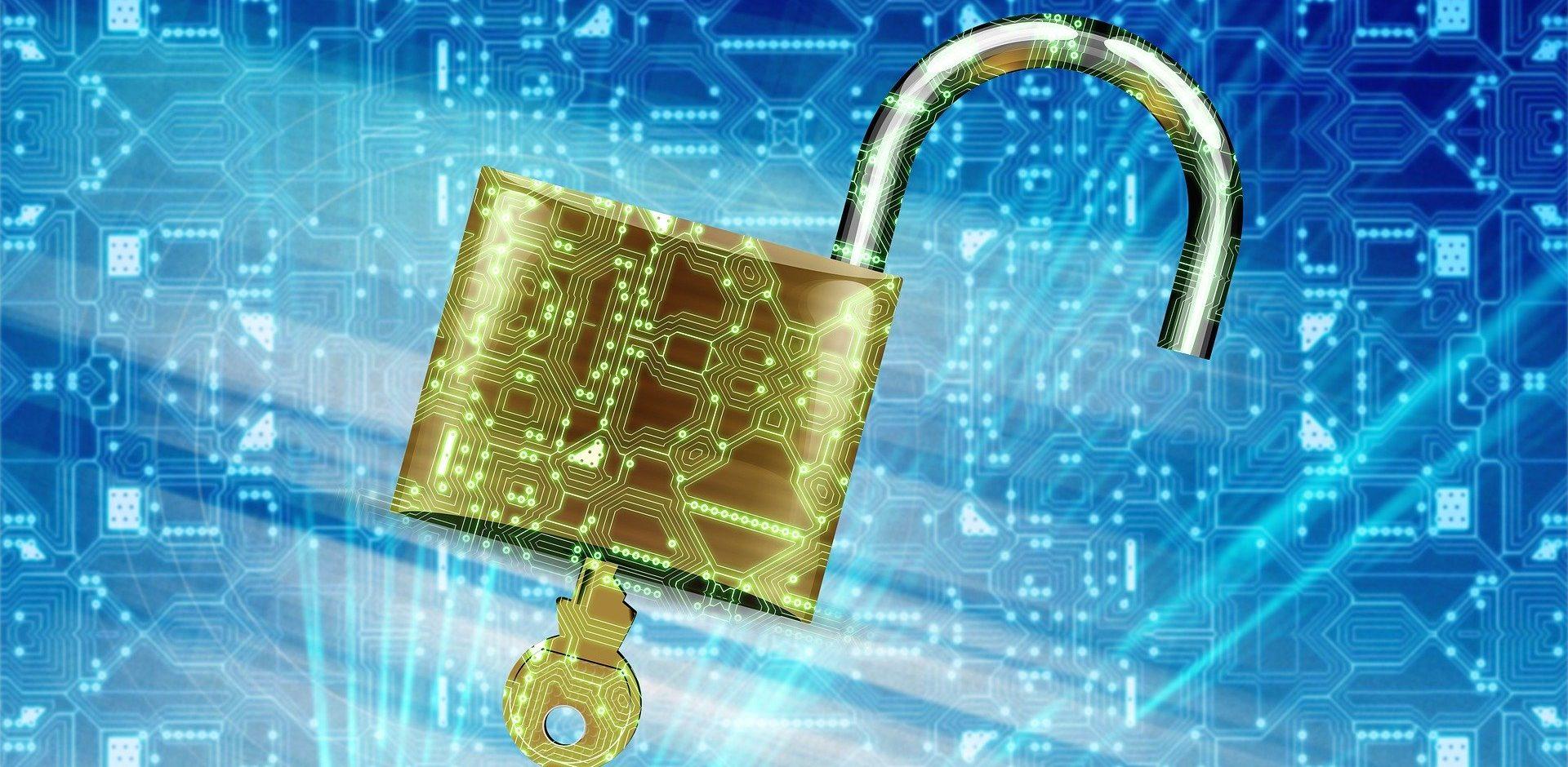 Online Sicherheitsprobleme