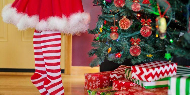 Frohe Weihnachten wünscht Priva Deutschland